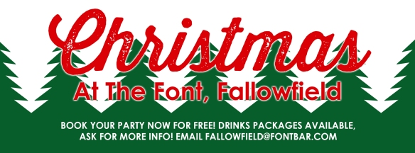 christmas facebook HEADER fallowfield