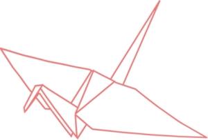 crane jpg