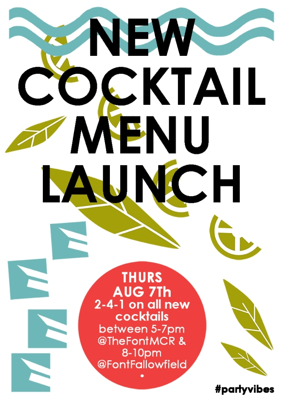 cocktails launch both