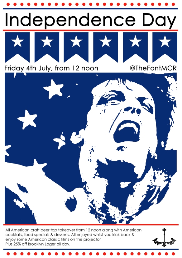 MCR july 4th small