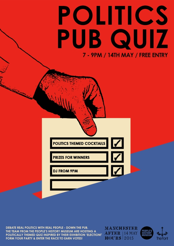 PHM quiz