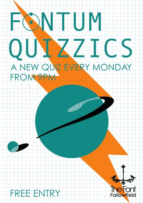 quiz new