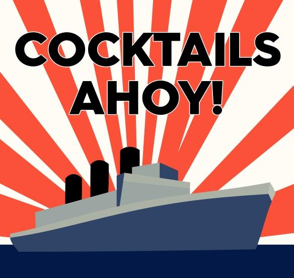 new cocktails chorlton