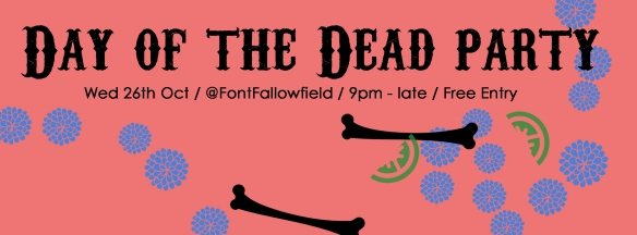 day-of-the-dead-ff-fb-header