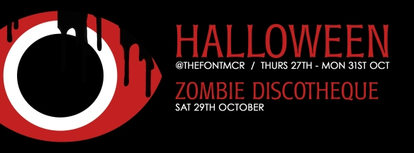 zombie-disco-fb-header-copy