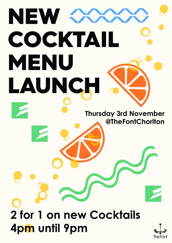cocktail-launch-poster-internet-fc