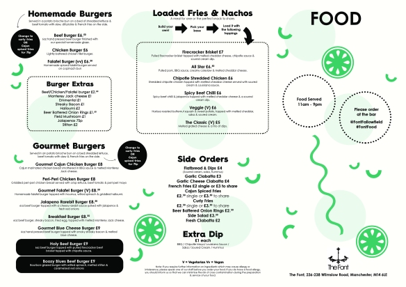 ff food menu sept 2017 2 small